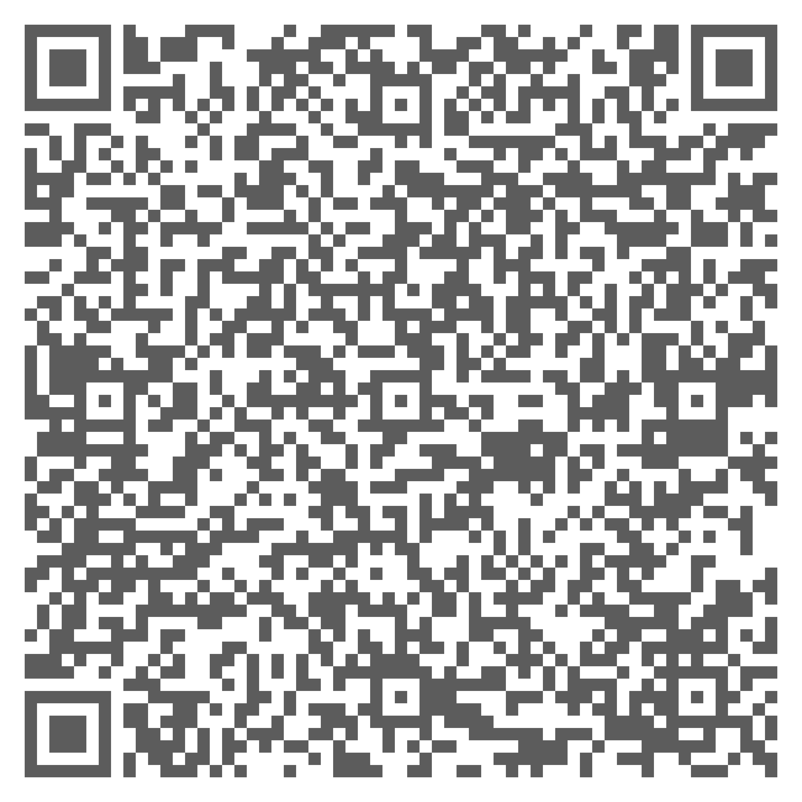 download In Situ Bioremediation